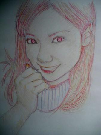 f:id:sanshu_seiso:20120305142838j:image