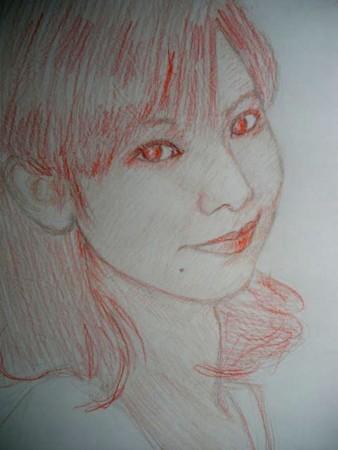 f:id:sanshu_seiso:20120306144317j:image