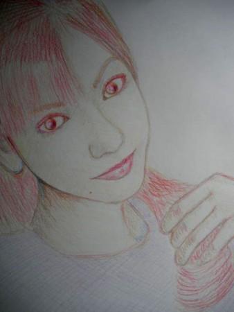 f:id:sanshu_seiso:20120307140748j:image