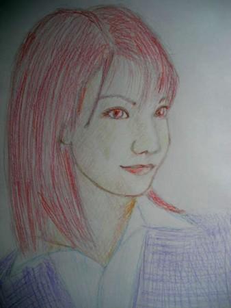 f:id:sanshu_seiso:20120308134728j:image