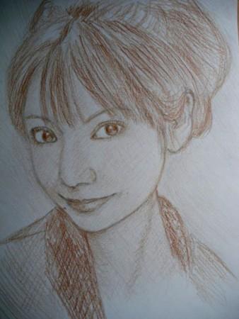 f:id:sanshu_seiso:20120309135700j:image