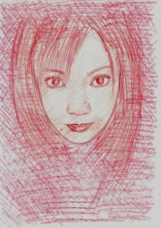 f:id:sanshu_seiso:20120310194353j:image