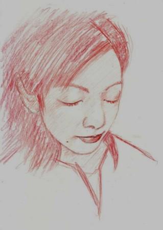 f:id:sanshu_seiso:20120311192005j:image