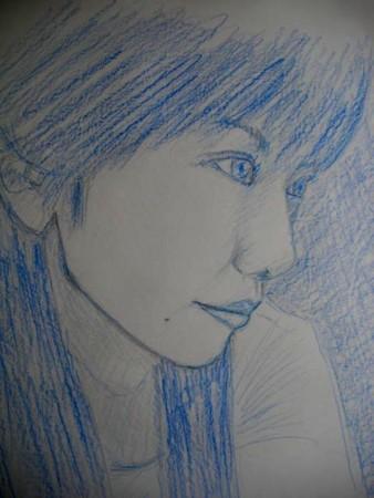 f:id:sanshu_seiso:20120315132950j:image