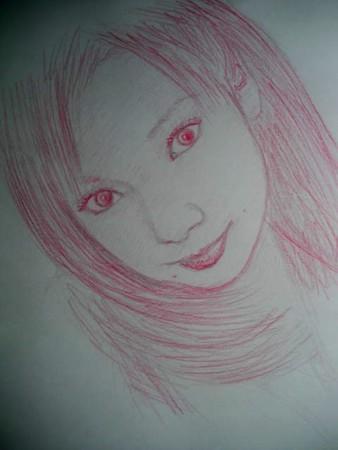 f:id:sanshu_seiso:20120316132204j:image