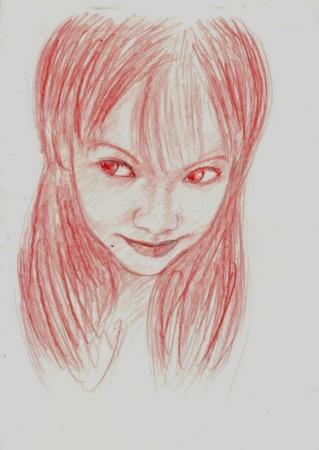 f:id:sanshu_seiso:20120317202037j:image