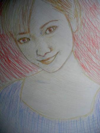 f:id:sanshu_seiso:20120319144439j:image