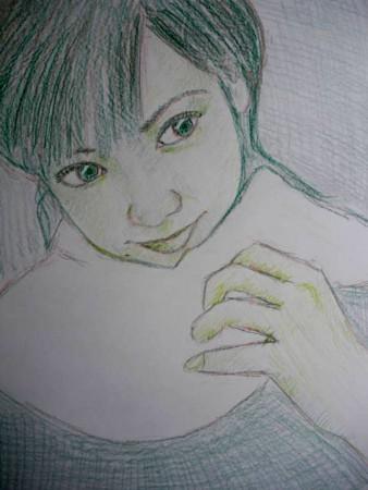 f:id:sanshu_seiso:20120321134501j:image