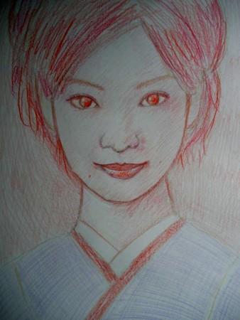 f:id:sanshu_seiso:20120323135302j:image