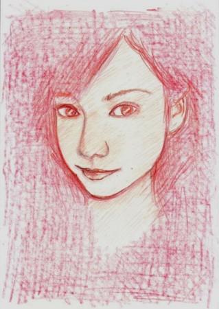 f:id:sanshu_seiso:20120325194550j:image