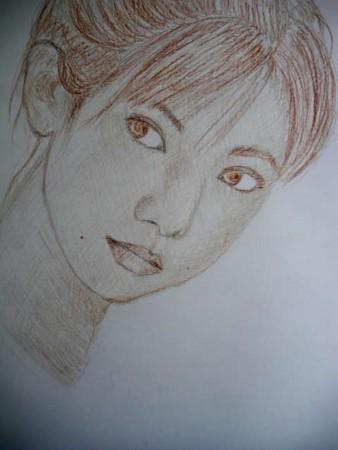 f:id:sanshu_seiso:20120326133414j:image