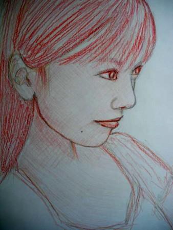 f:id:sanshu_seiso:20120328141755j:image