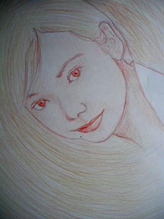 f:id:sanshu_seiso:20120329134604j:image