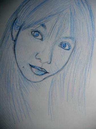 f:id:sanshu_seiso:20120330132358j:image