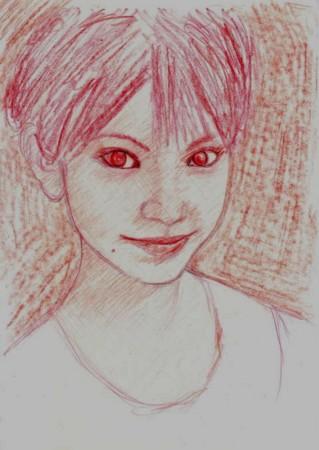 f:id:sanshu_seiso:20120331200347j:image