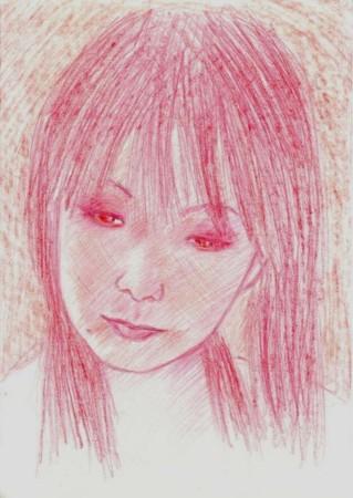 f:id:sanshu_seiso:20120401200054j:image
