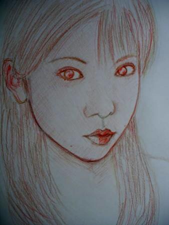 f:id:sanshu_seiso:20120402141539j:image