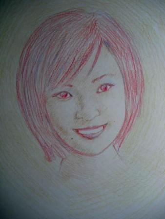 f:id:sanshu_seiso:20120403142536j:image