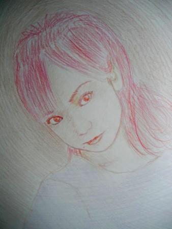 f:id:sanshu_seiso:20120405141502j:image