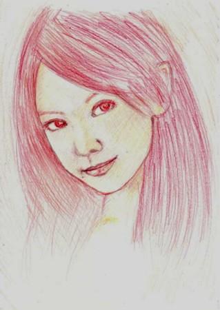 f:id:sanshu_seiso:20120406204814j:image