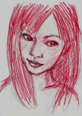 f:id:sanshu_seiso:20120407203526j:image
