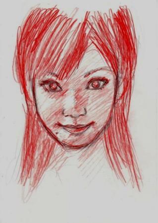 f:id:sanshu_seiso:20120408203401j:image