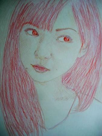 f:id:sanshu_seiso:20120409143432j:image