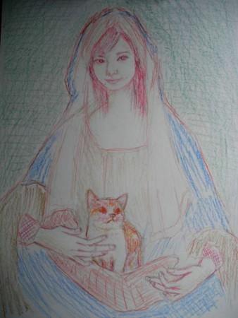 f:id:sanshu_seiso:20120410145232j:image