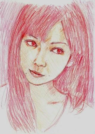 f:id:sanshu_seiso:20120412200138j:image