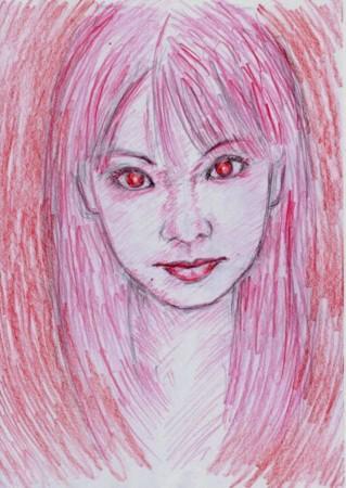 f:id:sanshu_seiso:20120414202207j:image