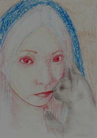 f:id:sanshu_seiso:20120418201342j:image