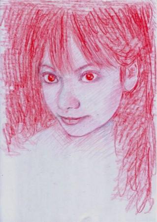 f:id:sanshu_seiso:20120421193137j:image