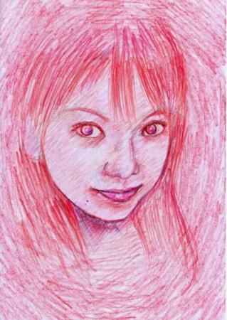 f:id:sanshu_seiso:20120422202100j:image