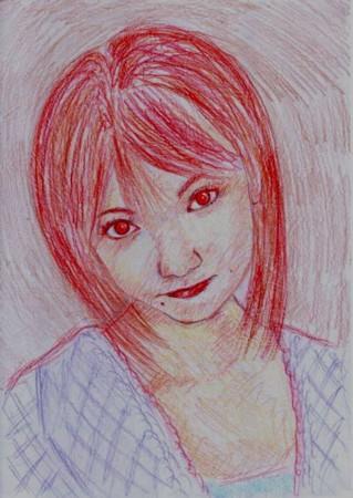 f:id:sanshu_seiso:20120501193708j:image