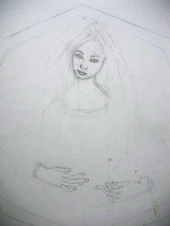 f:id:sanshu_seiso:20120504203147j:image