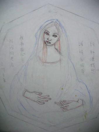 f:id:sanshu_seiso:20120506163029j:image