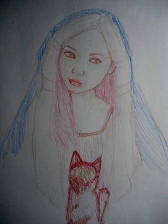 f:id:sanshu_seiso:20120507132623j:image