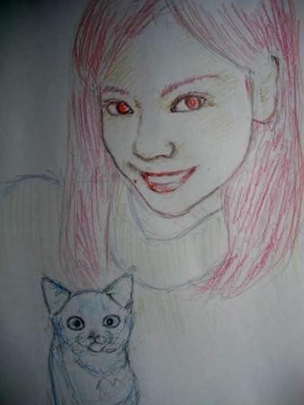 f:id:sanshu_seiso:20120508141054j:image