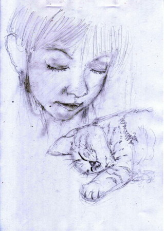 f:id:sanshu_seiso:20120519204051j:image