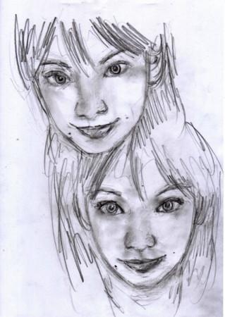 f:id:sanshu_seiso:20120519204052j:image