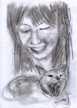f:id:sanshu_seiso:20120520201851j:image