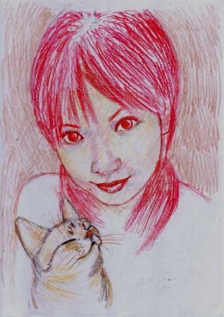 f:id:sanshu_seiso:20120521195644j:image
