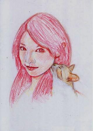 f:id:sanshu_seiso:20120524192727j:image