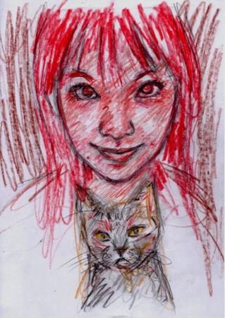 f:id:sanshu_seiso:20120526205954j:image