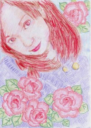 f:id:sanshu_seiso:20120529195439j:image