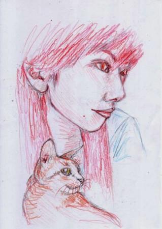f:id:sanshu_seiso:20120531213502j:image