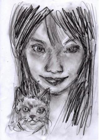 f:id:sanshu_seiso:20120601201845j:image