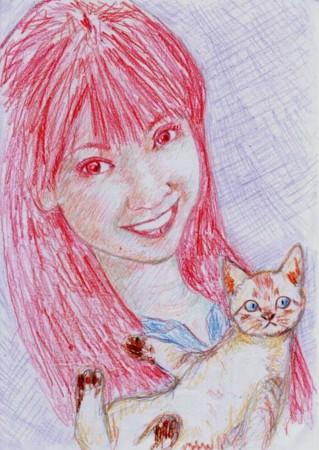 f:id:sanshu_seiso:20120604195032j:image