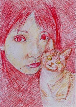 f:id:sanshu_seiso:20120605201901j:image