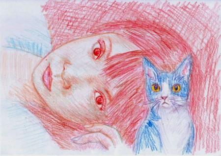 f:id:sanshu_seiso:20120607200051j:image